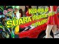 All Off Pajero Sweftlets Sound Calling Kompilasi Suara Panggil  Pajero  Mp3 - Mp4 Download