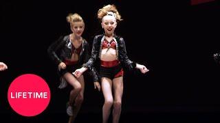 "Dance Moms: Group Dance - ""Red Carpet Special"" (Season 3) | Lifetime"