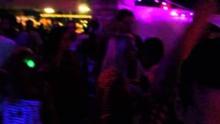 DJS 4 CHARITY - DJ Josh Singer