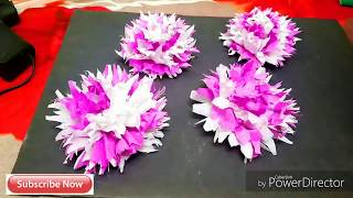 All Clip Of Waste Material Craft Ideas Easy For Kids Bhclip Com