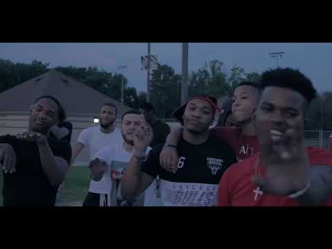 FNB Pooh- Facts (Official Music Video)