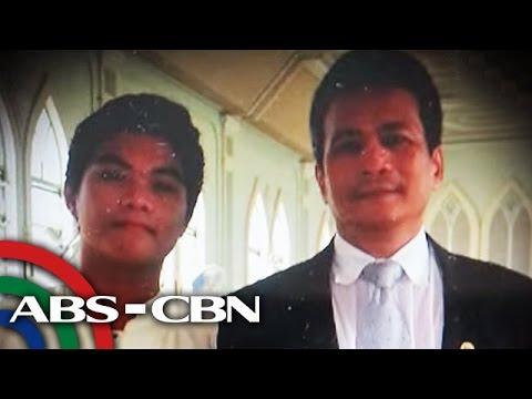 Baixar Former minister alleges INC officials' 'lavish lifestyle'