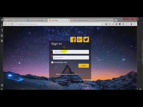 cara-membuat-form-login-session-dengan-php
