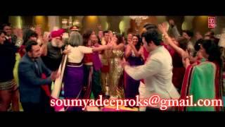 Abhi Toh Party Shuru Saurabh Mix   DJ Saurabh DJMaza