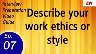 Interview Questions And Answers Series By Shalu Pal   Video 7 (English)