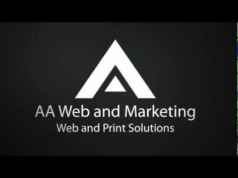 Miami Web Design and Miami SEO company