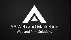 Miami Web Design and Miami SEO company