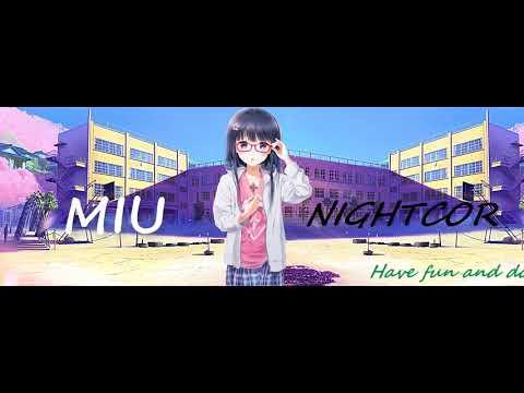 ♫【Nightcore】 - Scars To Your Beautiful ♫