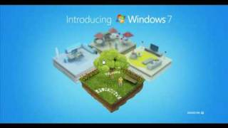 Windows 7 Tours: Animated Silverlight Browser(, 2009-07-30T11:08:45.000Z)