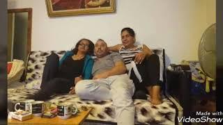 Ai doamne grija de familia mea!!!