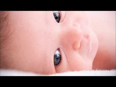 【胎教に良い音楽】妊娠中に聞きたいα波クラシック曲 胎児の成長 脳の発達【ライフミュージック】