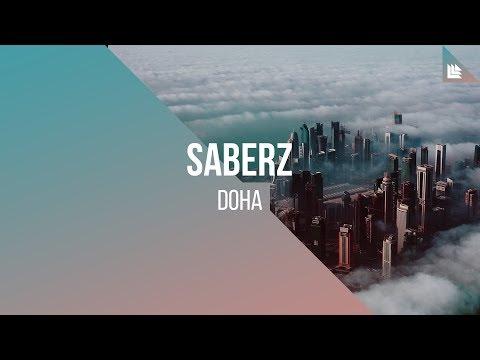 Saberz - Doha