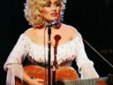 DOLLY PARTON - HEAVEN'S JUST A PRAYER AWAY
