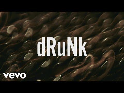 ZAYN - dRuNk (Lyric Video)
