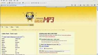 Free music bee mp3