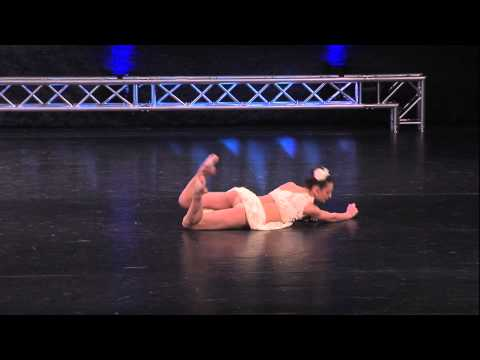 Groove National Dance Competition :: Andover MA :: Performance Recap