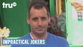 Impractical Jokers  - The Guys Work at a Flower Shop