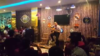Ngây Thơ  (part1) - Trần Anh Tuấn ( Mixx coffee)