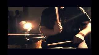 Elysium - Der Ritter (OFFICIAL MUSIC VIDEO)