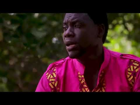 Don't Conclude my case liberian song official video