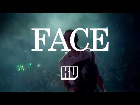 FACE - Спасательный круг [ LIVE ]