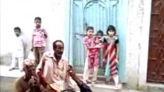 PAKISTAN SINDH FOLK DANCE.3gp