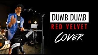 Red Velvet 레드벨벳 - Dumb Dumb (Jason Ray)