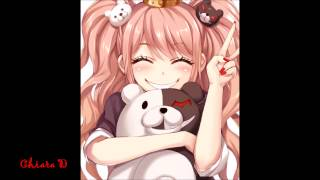 Download Nightcore Express Mp3 and Videos