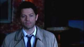 Supernatural.S06E20.FRENCH.DVDRip (8).avi