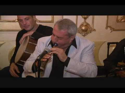 Norik Manukian performing zurna, part - 1 from YouTube · Duration:  2 minutes 45 seconds