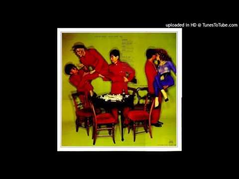 Yellow Magic Orchestra - Technopolis (1979)