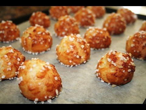recette-chouquettes-facile-et-rapide-|-les-recettes-de-camille