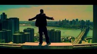 Скачать 2Pac Feat Eminem I M A Soldier 2016 Mix