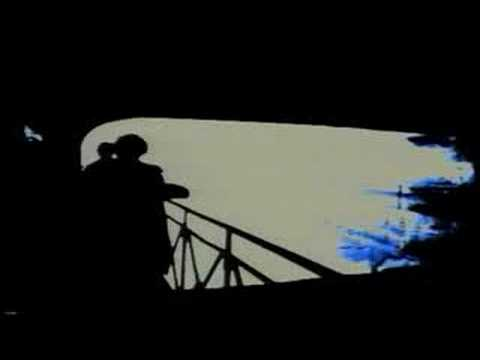 Tuxedomoon - Watching the Blood Flow