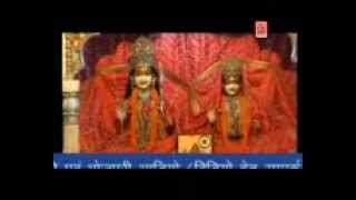 Thoda Dhyan Laga Guruwar