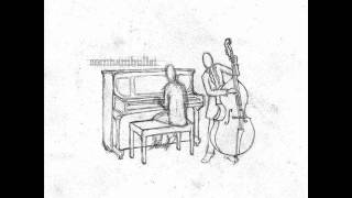 Stonegate - Somnambulist Quintet