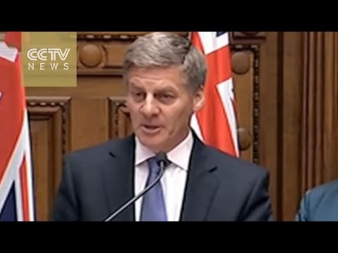 What can New Zealand expect from new PM Bill English?