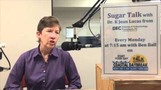 Video thumbnail: Diabetes Prevention with Medication