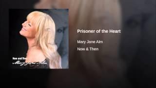 Prisoner of the Heart