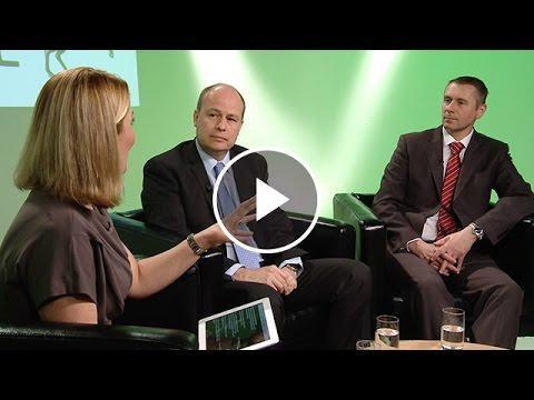 Lex Autolease Budget 2016 Webinar – Expert Fleet Analysis