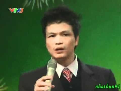 Thảm họa - Việt Nam