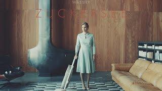 Wassily - Zuckersee