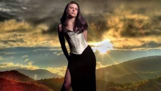 VAMPITHEATRE Trailer