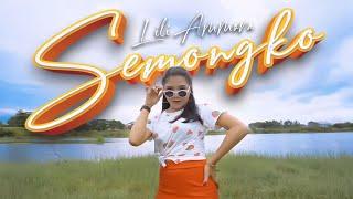 Lili Ammora - Semongko