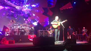 Dave Matthews Band - That Girl Is You (6/9/2018)