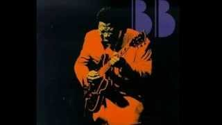 B. B. King - Nobody Loves Me But My Mother [Fillmore East