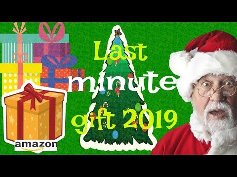 last-minute-electronic-gift-ideas-2019-(amazon)