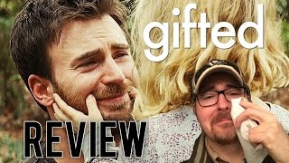 GIFTED | Movie Review | A Fine Return To Form For Director Marc Webb
