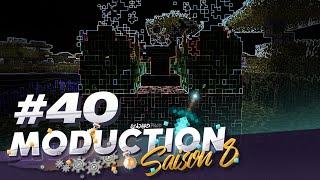 MODUCTION S8 #40 : LA GRANDE PRANK PARTIE 2