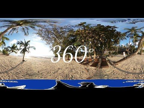 Beach dream 06 / Am Samui Resort / Koh Samui / Thailand